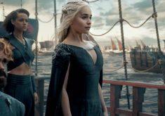 فصل پایانی سریال بازی تاج و تخت (Game of Thrones) تا سال 2019