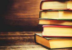 10 کتاب برتر که جهان را دگرگون کردند