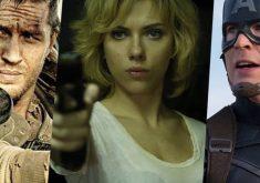 50 فیلم برتر اکشن در قرن 21 (بخش اول)