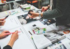20 راه برای ارتقای یک استارت آپ بدون صرف هزینه