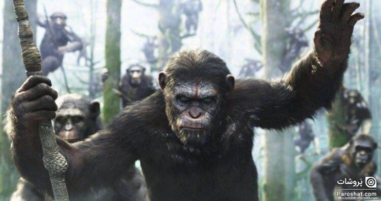 50 فیلم برتر اکشن در قرن 21 (بخش سوم)