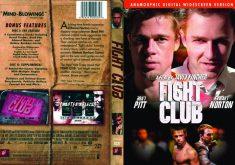 """10 فیلم جذاب و دیدنی شبیه فیلم """"باشگاه مشت زنی"""" (Fight Club)"""