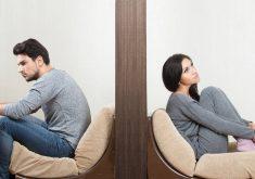 5 تفاوت عمده میان زنان و مردان