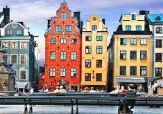 5 راهنمای سفر به اروپا