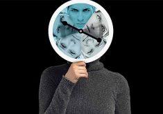 10 اختلال شخصیتی که ممکن است به آن آگاه نباشیم