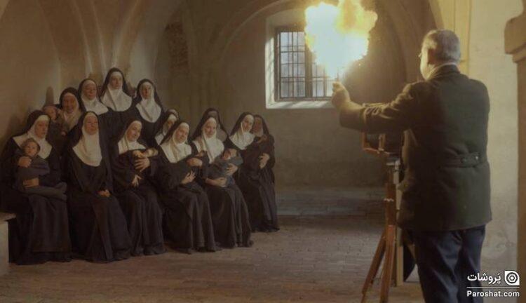 ۲۵ فیلم برتر غیر انگلیسیزبان در سال ۲۰۱۶ (بخش دوم)