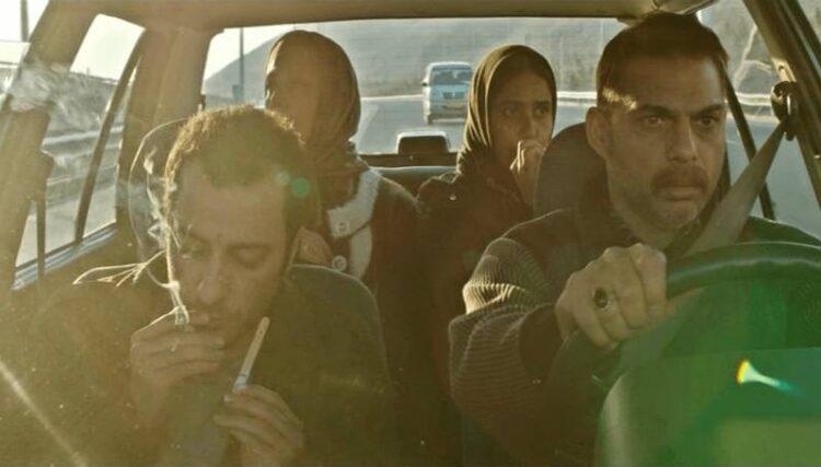 25 فیلم برتر غیر انگلیسیزبان در سال 2016 (بخش اول)