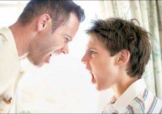ارتباط فرزندان با همسر جدید والدین خود