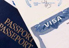 60 سؤال رایج در مصاحبه دریافت ویزا