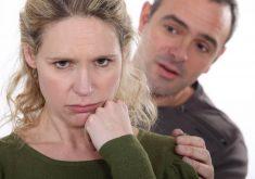 آیا شما حسود هستید؟ با علائم و دلایل آن آشنا شوید