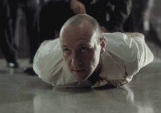 لیست بهترین فیلمهای ژانر تریلر (thriller) تاریخ سینما که باید تماشا کنید