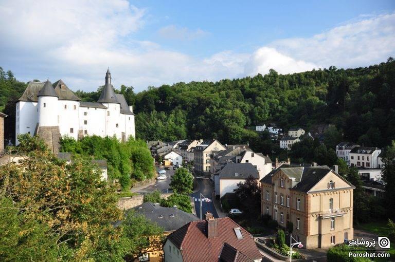 Clervaux-Castle-Luxembourg-768x510.jpg
