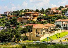 15 جاذبه دیدنی آفریقای جنوبی