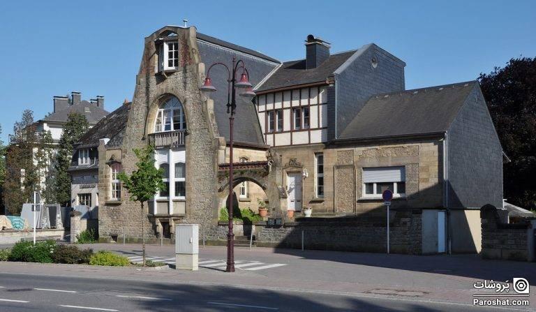 Diekirch-Luxembourg-768x447.jpg