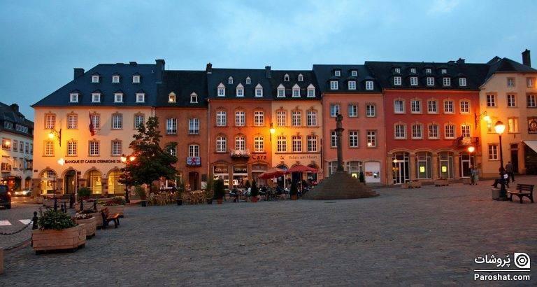 Echternach-Luxembourg-768x410-1.jpg