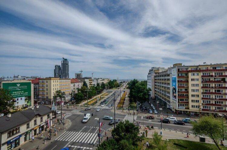 15 جاذبه گردشگری لهستان