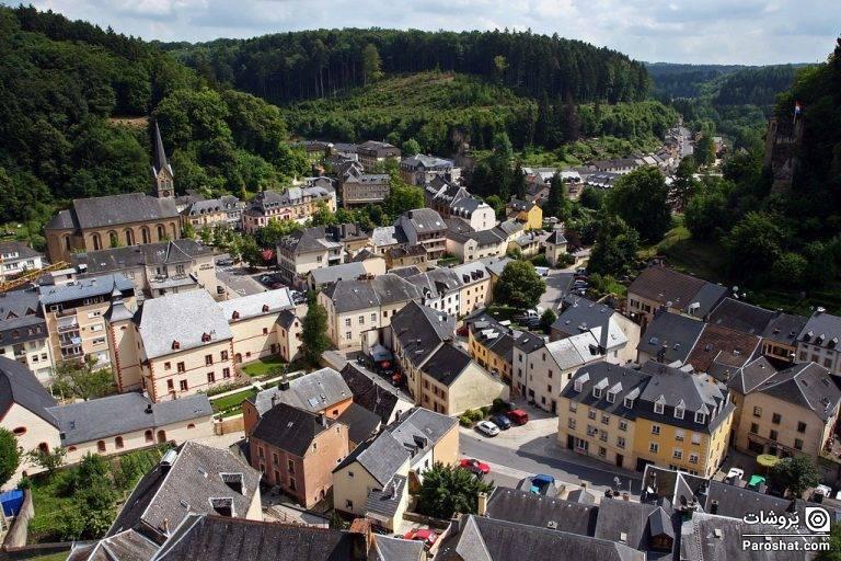 Larochette-Luxembourg-768x512.jpg