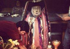 10 حقیقت جالب درباره گواتمالا