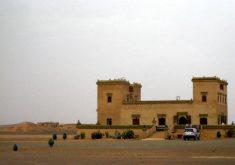 15 جاذبه دیدنی مراکش