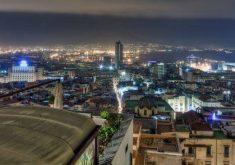 15 جاذبه گردشگری ایتالیا
