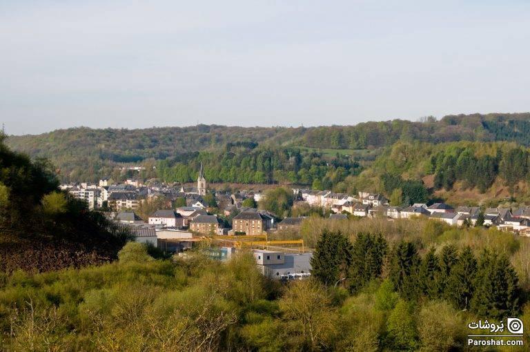 Rumelange-Luxembourg-768x510.jpg