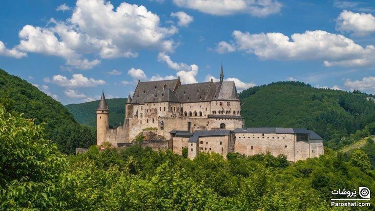 Vianden-Castle-Luxembourg-768x432-2.jpg