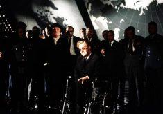 ده فیلم برتر ژانر کمدی سیاه