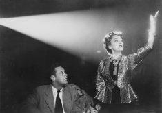 10 فیلم برتر آمریکایی در ژانر نوآر (Noir) در تاریخ سینما