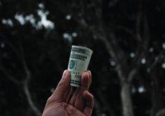 50 راه آسان برای درآمدزایی در خانه