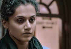 10 فیلم برتر هندی در سال 2016