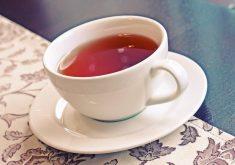 11 فایده چای سیاه