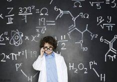 12 نشانه مبنی بر اینکه ازآنچه فکر میکنید باهوشتر هستید