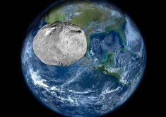 17 اتفاق مهم که تا سال 2050 رخ میدهد