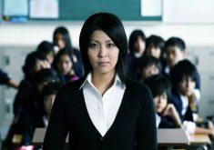 30 فیلم برتر آسیایی در قرن 21 (بخش دوم)