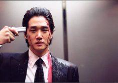 30 فیلم برتر آسیایی در قرن 21 (بخش سوم)