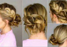 12 مدل مو که زیباییتان را دوچندان میکند