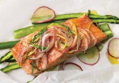 8 ترکیب غذایی شگفتانگیز برای کاهش وزن
