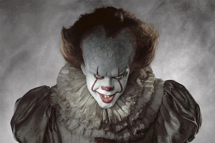 10 داستان الهامبخش برای پرفروشترین فیلمهای ترسناک