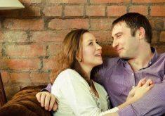 6 راه برای تداوم زندگی مشترک