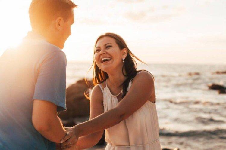 49 راه ساده برای بهبود رابطه جنسیتان