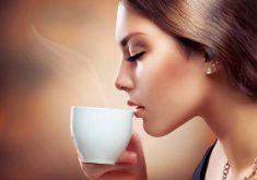 10 فایده نوشیدن قهوه برای سلامتی که از آن خبر نداشتید