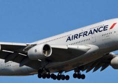 راهنمای یافتن پرواز ارزان به اروپا