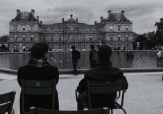 راهنمای اصلی گردشگرانی که برای اولین بار به اروپا سفر میکنند