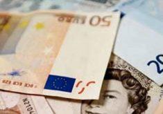 استفاده از پول در اروپا: خودپردازها، کارتهای اعتباری، نرخ تعویض، واحدها و نکات دیگر