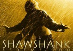 10 فیلم تاریخ سینما که بالاترین امتیاز IMDb را دریافت نمودهاند