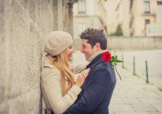 30 پیشنهاد برای عشقورزیدن به همسرتان که به مسائل جنسی ربطی ندارند
