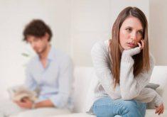 نقش زنان در ازدواج و راهنمای تعامل مثبت با همسر