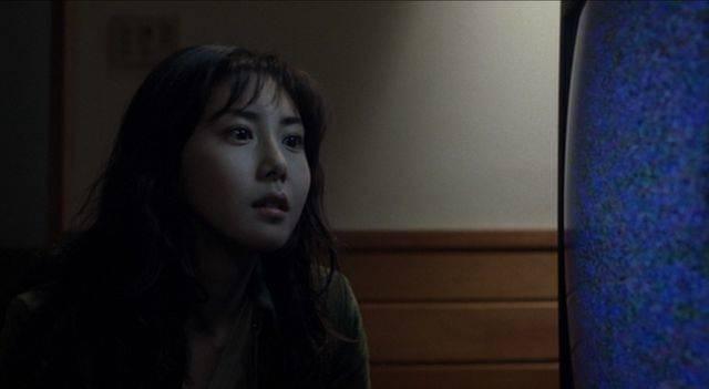 برترین فیلمهای ترسناک سینمای ژاپن