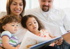 31 پرسش از خودتان که شما را به والدین بهتر تبدیل میکند