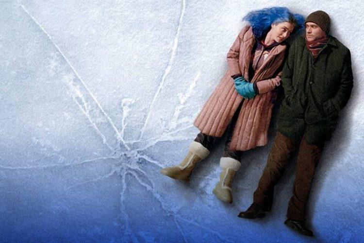 25 فیلم برتر عاشقانه در قرن 21